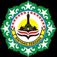 SMK BINTANG PERSADA